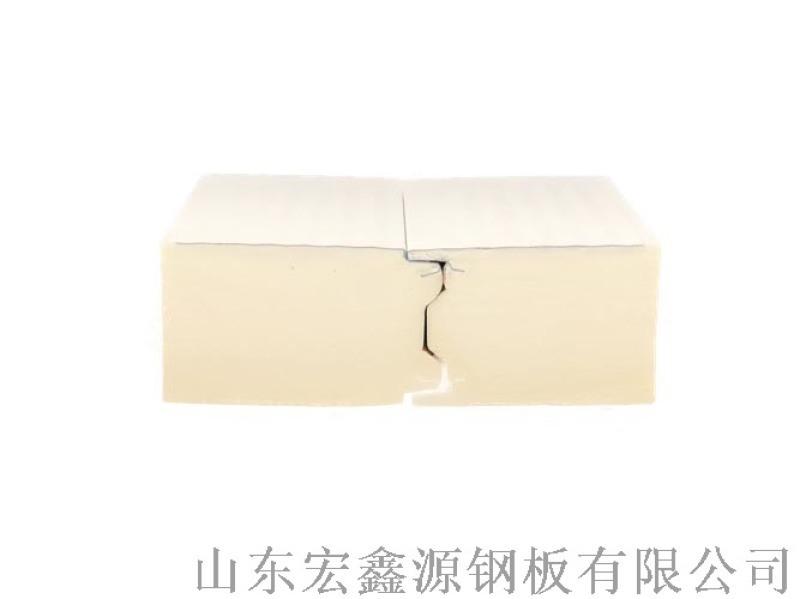 山东聚氨酯保温板-质保30年