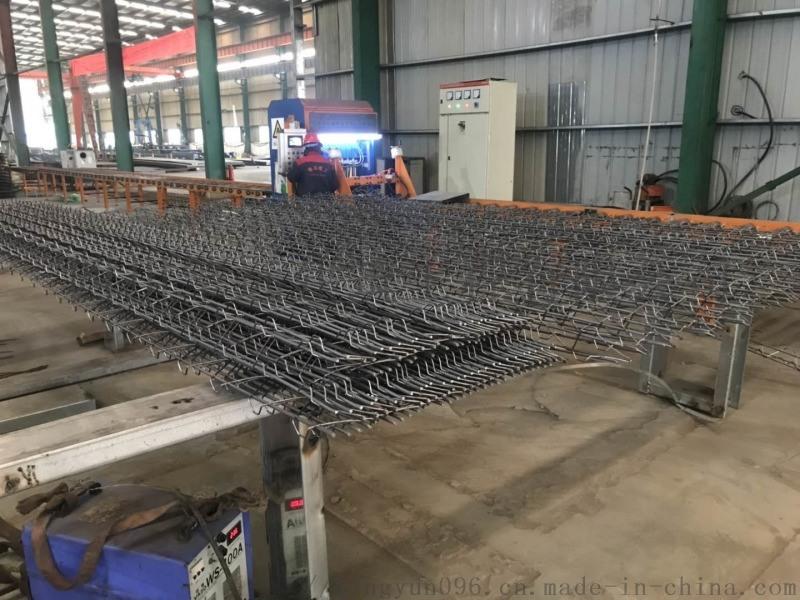 供应成都钢筋桁架楼承板TD1-70型优势