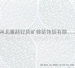 优质PVC贴面石膏板厂家供应
