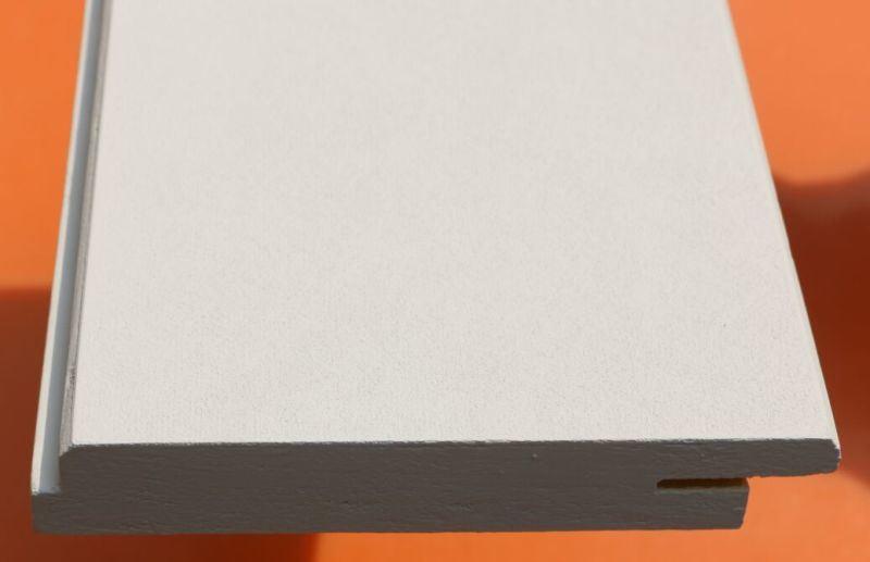 玻纤吸音板600x1200吊顶20/25mm厚明架 暗插玻纤天花板