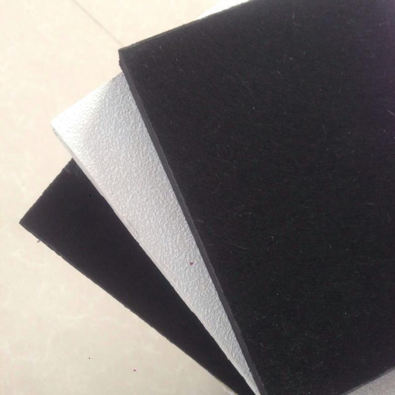 办公室吊顶吸音600*600*1.5铝天花板生产批发