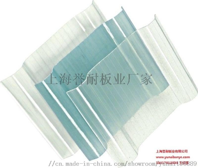 贵州平面采光板,采光板多少钱一米,PC阳光板规格