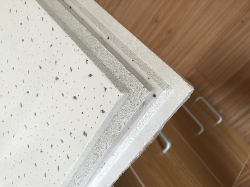 供应阿美斯创RH70矿棉装饰吸音板