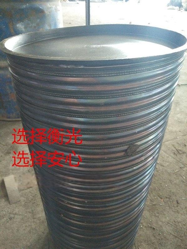 北京厂家销售预应力大口径金属波纹管_金属波纹管涵厂家/市场  报价、  优惠不断