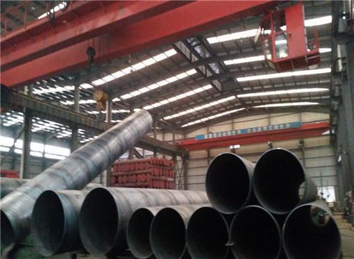 路桥  钢护筒打桩钢管广西南宁专业生产钢管厂家
