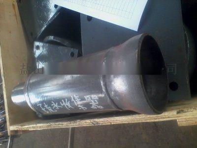 成都优质管道 疏水收集器、管式疏水收集器鑫涌牌厂家直销