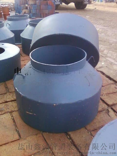 太原不锈钢疏水收集器碳钢管式疏水收集器鑫涌牌厂家直销