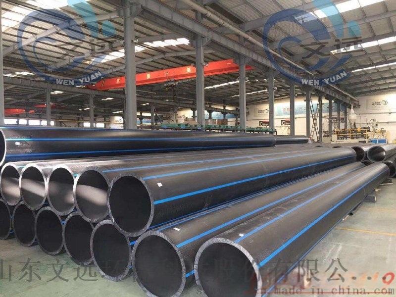 纯PE100级原料生产制造_天津中沙PN049原料_100级pe管
