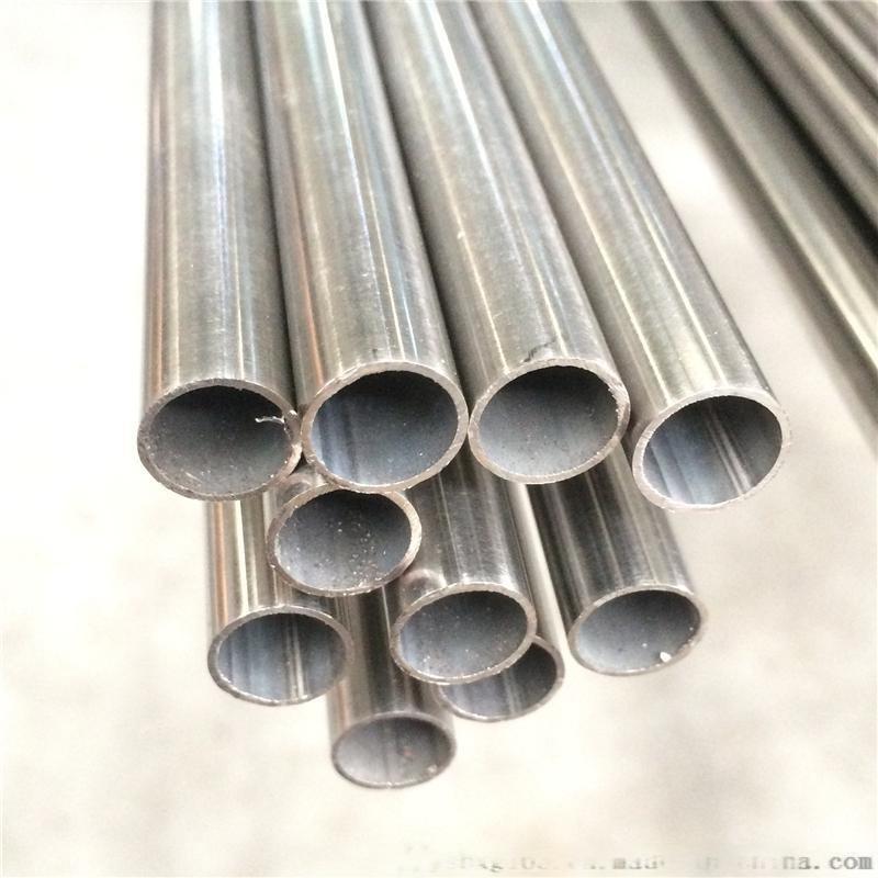 东莞不锈钢制品管现货, 316L不锈钢焊接钢管