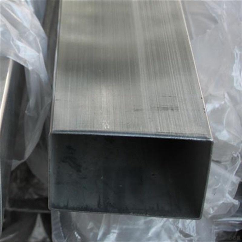 制品管不锈钢304, 非标304不锈钢流体管