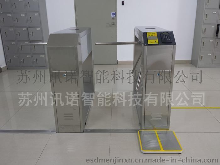 防静电检测门禁系统 esd门禁工程