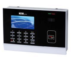 ID卡考勤机(M200)