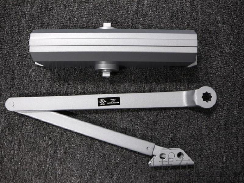 销售Falcon费尔肯SC61A美标明装闭门器