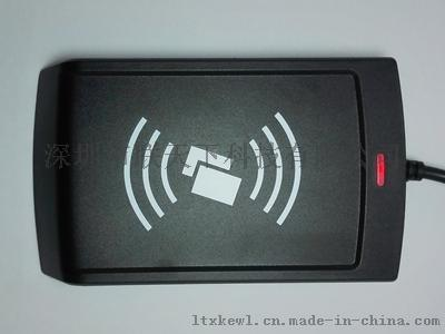 IC卡读卡器 T6-CU-00-00