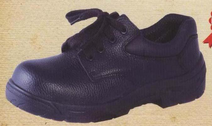 安全鞋 巴固自产