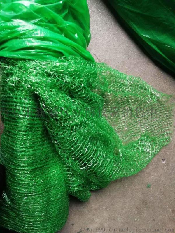 西安哪里有卖绿网盖土网138,91913067