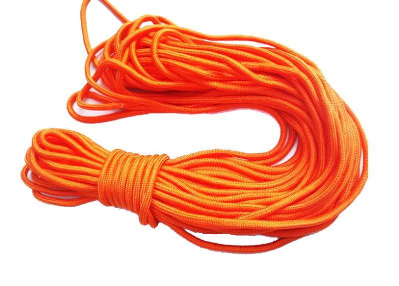 救生绳-抢险救生缉厂家