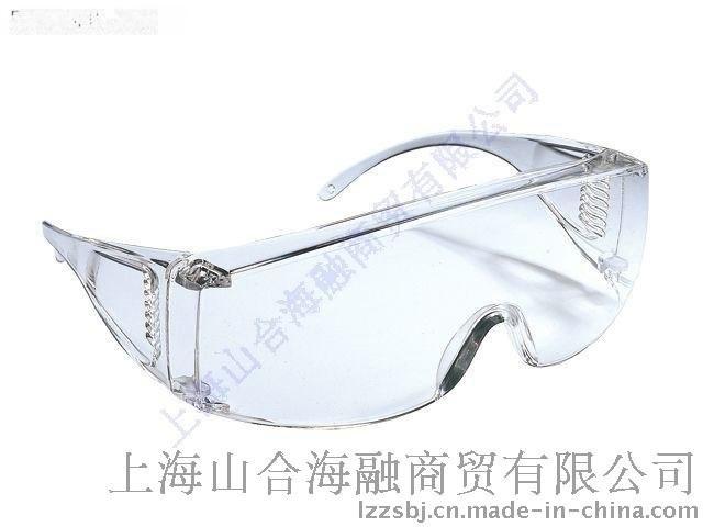 霍尼韦尔防冲击眼镜1028860 防冲击眼罩