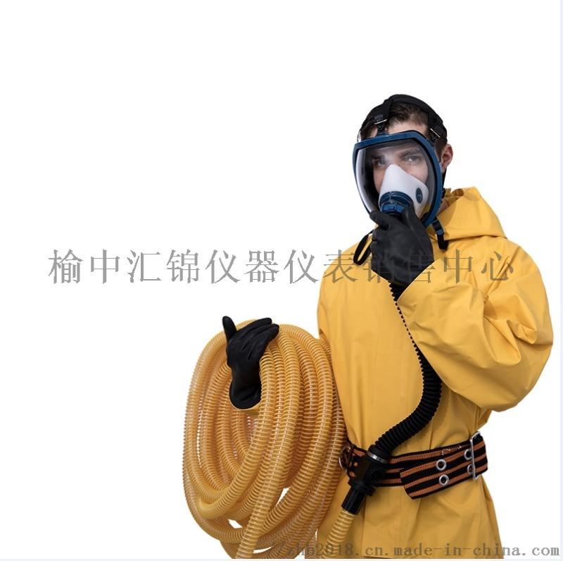西安长管呼吸器,有卖长管呼吸器