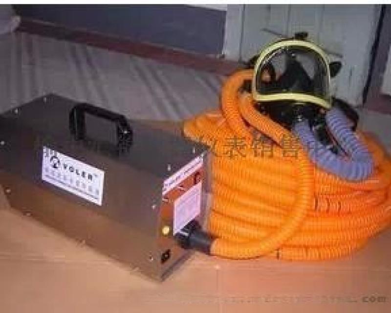兰州长管呼吸器13919323966