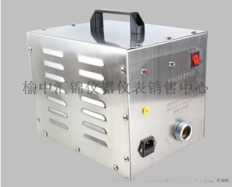 定西长管呼吸器13919323966