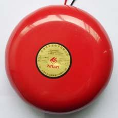 深圳泰和安TX3305型 铃、西安瑞昌电子有限公司