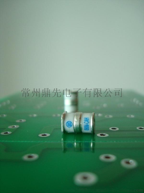 三极贴片放电管3R090L 3R230L