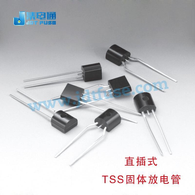 半导体放电管P1000EB 直插式固体放电管 TSS 厂家优质供应商