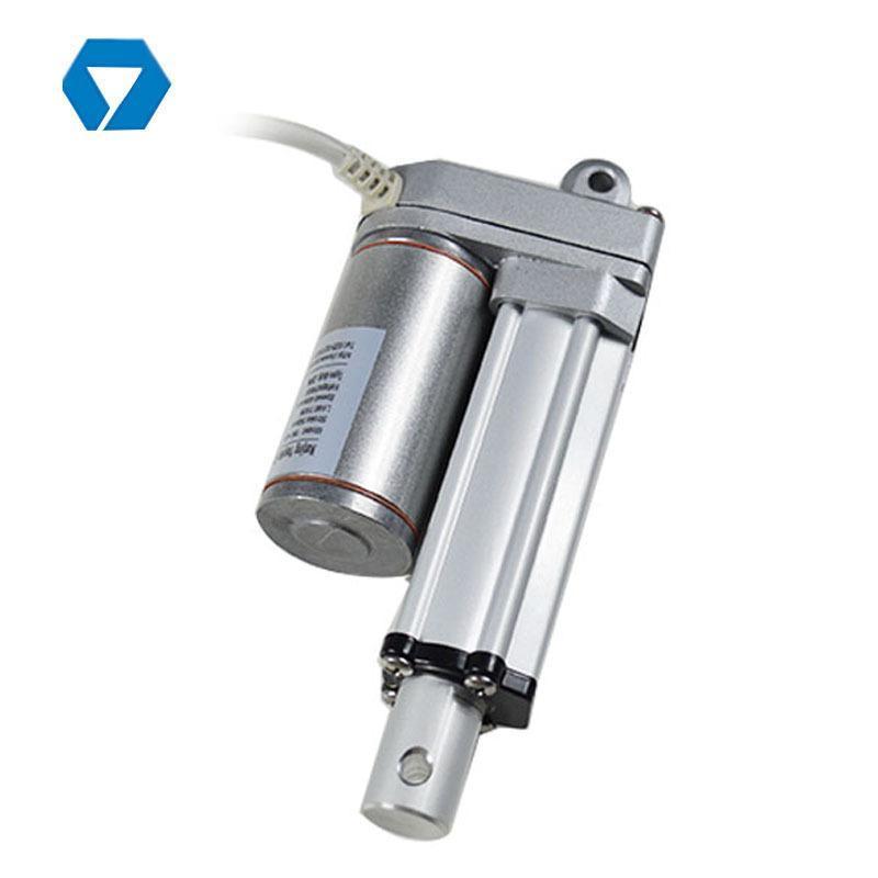 厂家直销包覆机电动升降杆,推拉杆,电动推杆