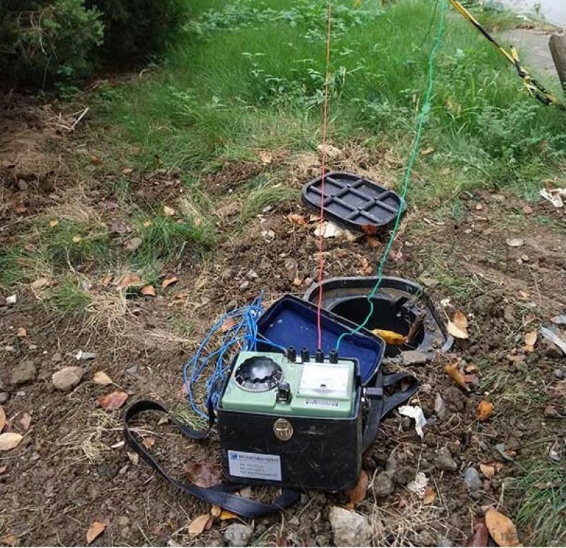 厦门防静电接地工程 防静电接地系统