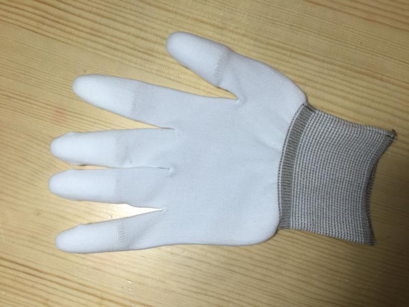 防静电点胶手套