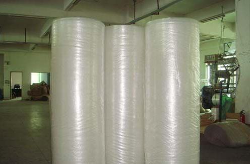 防静电珍珠棉 防静电气泡袋 防静电屏蔽袋
