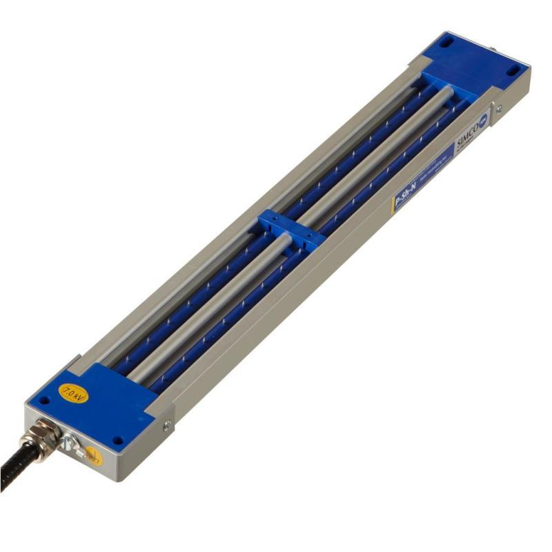 SIMCO-ION P-Sh-N除静电离子棒 荷兰