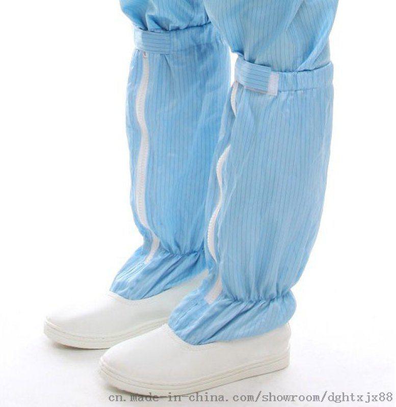 全自动圆盘式PVC单色防静电鞋鞋底