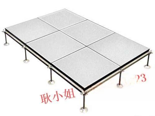 求购全钢美露品质的防静电地板 国标质量 徐州防静电地板