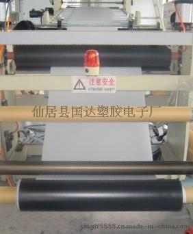 防静电贴面板,防静电工作台贴面板