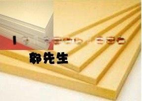 米黄色ABS板. ABS棒