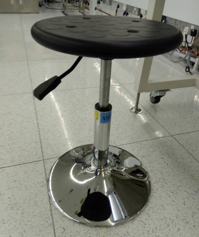 厂家直销防静电升降椅子 凳子