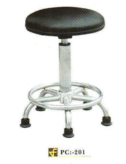 防静电椅子 (YRD8201)