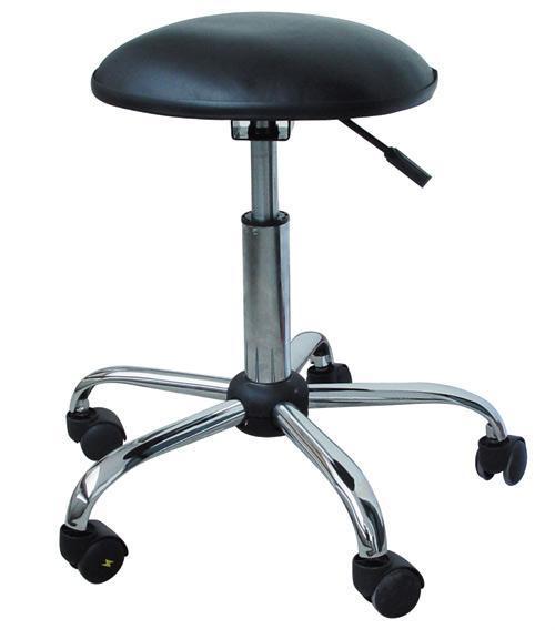 防静电椅子(COS-105)