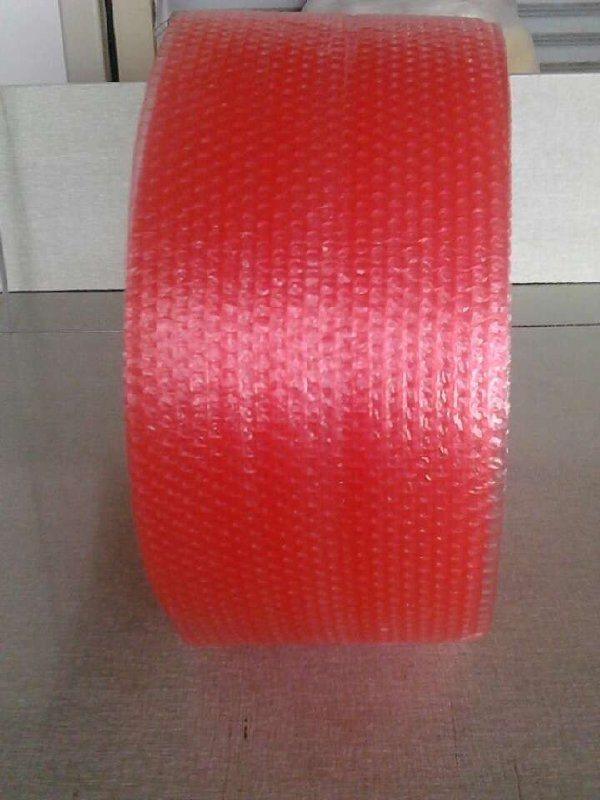 苏州气垫膜、苏州气泡膜专业供应电子用防静电气泡膜