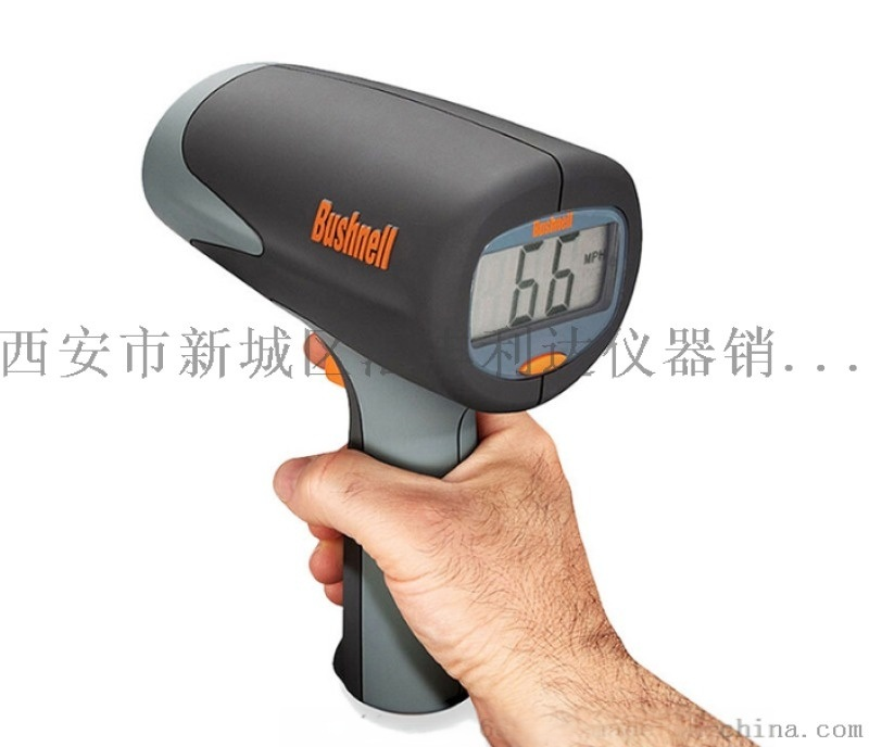 西安哪里有卖雷达测速仪13772489292