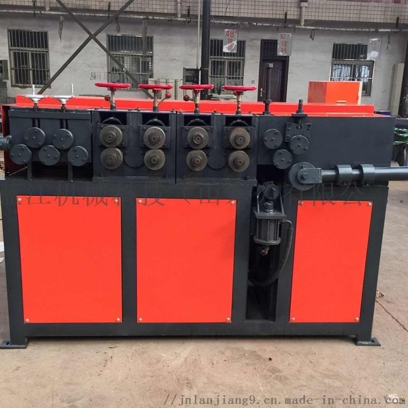 铁路道口栏木机 道口电动栏杆机 道路减速设备