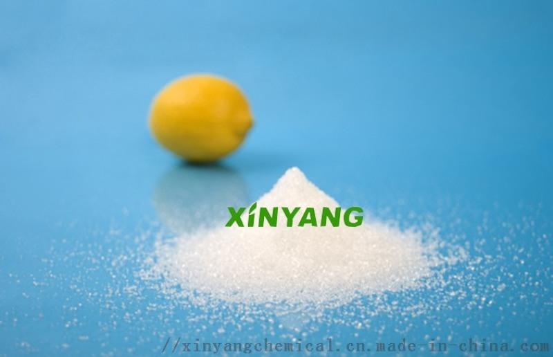 食品级/电镀级柠檬酸钠厂价真销