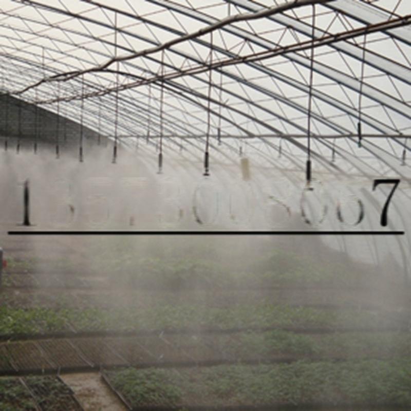 供应江苏仪征市果树蔬菜喷灌设备每亩造价