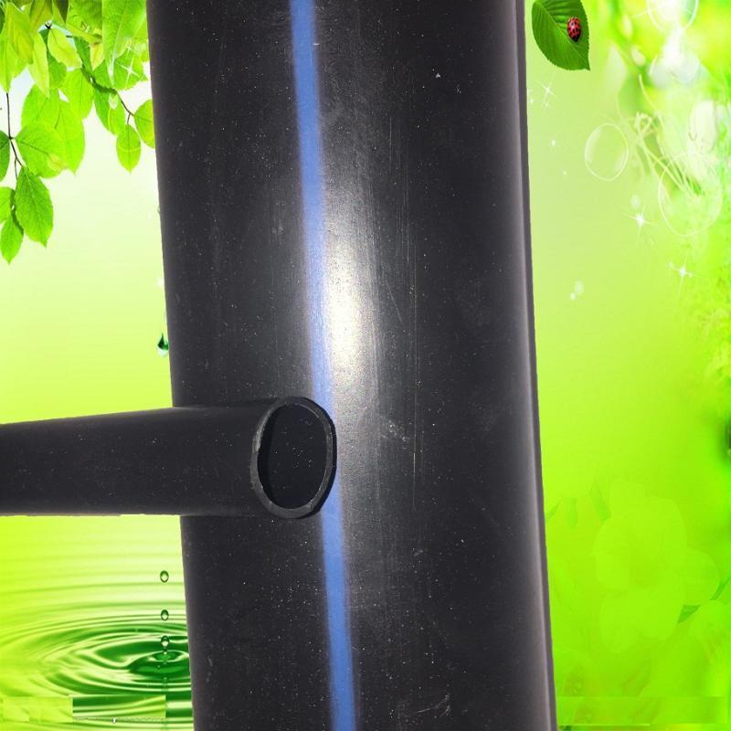 长治市滴灌技术推广-滴灌管-滴灌带-微喷头