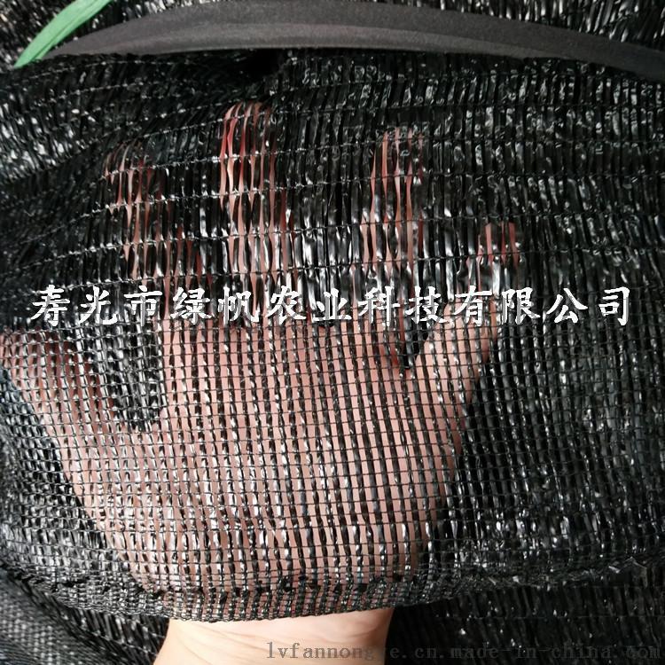 供应75%农用遮阳网 防晒网 工程防护网 防尘网 花卉园艺遮阴网