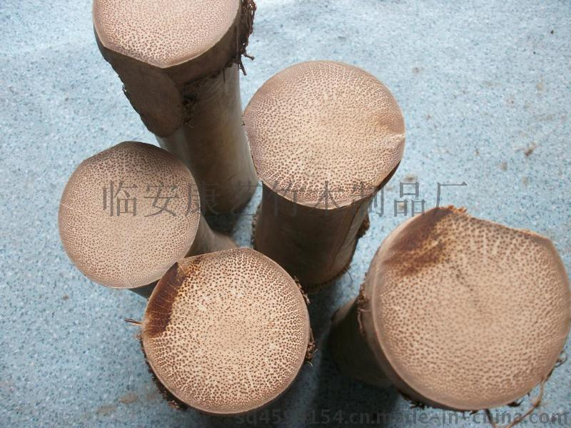 缅甸进口超大号龙血金丝竹