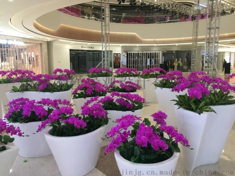 大同仿真花,绢花塑料花,  真花,婚庆花材
