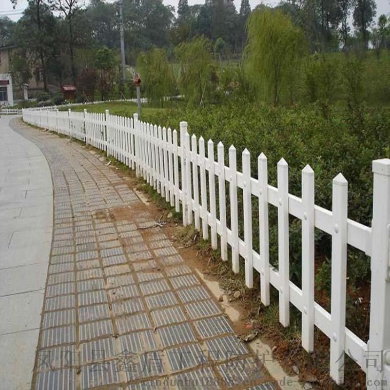 江苏徐州花园花坛护栏围栏厂家